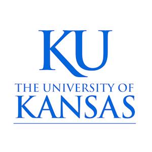 kansas university logo partners