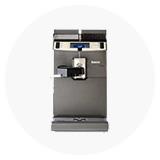 Koffiemachines voor kantoren