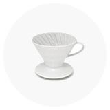 Andere koffiemachines