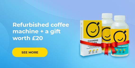 refurbished+gift-promo - Coffee Friend