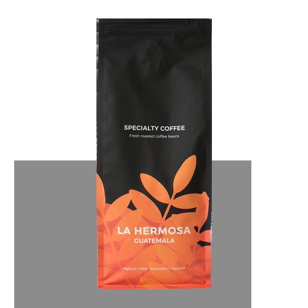 "Specialty coffee beans ""Guatemala La Hermosa"", 1 kg"