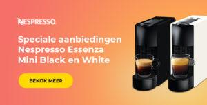 /c/nespresso/